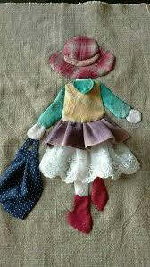 K He Mit K Henblock 2883 Best Applique Loves Images On Pinterest Dolls Buttons And