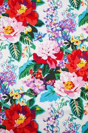 1638 best patterns u0026 prints images on pinterest prints flowers