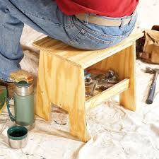 19 surprisingly simple woodworking projects for beginners family