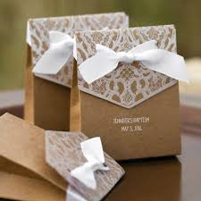 baptism favor boxes party favor boxes deaft west arch