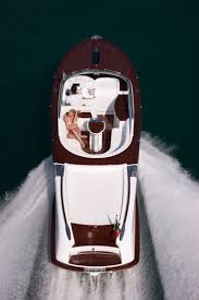 295 best yachts images on pinterest luxury yachts boats and