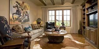 home interiors company catalog homco home interiors dayri me