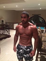 bodybuilding msch6 ru