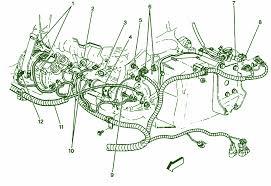 04 Honda Civic Ac Wiring Harness Diagram 2004 Chevrolet Venture Fuse Box Diagram U2013 Circuit Wiring Diagrams