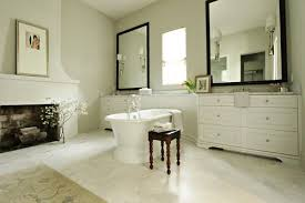 Black Mirror Bathroom Inspiration Big Black Framed Mirrors