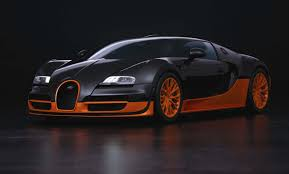 golden bugatti bugatti veyron super sport wallpapers wallpaper cave