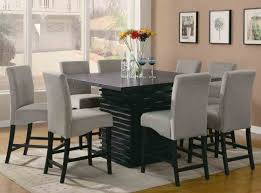 Crate And Barrel Dining Room Sets Big Sur Table Crate And Barrel Dining Room Sets Set Big Sur Tables