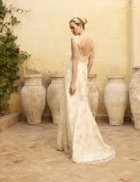 wedding dresses newcastle allin nevada 1 wedding dresses newcastle darcy weddings