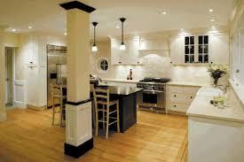 alaska home articles home design ideas for beating winter blues