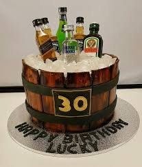 beer barrel cake billie bakes cakes home facebook
