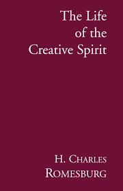 spirit of halloween promo code the life of the creative spirit h charles romesburg h charles