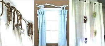 rideau chambre garcon rideaux chambre enfants obtenez une impression minimaliste