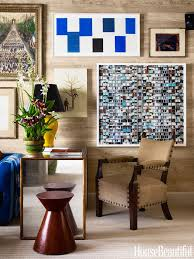 pay housebeautiful com 208 best art gallery walls images on pinterest for the home