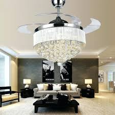 Ideas Chandelier Ceiling Fans Design Fantastic Ideas Chandelier Ceiling Fans Design Chandelier