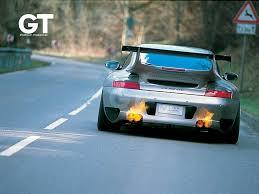 lexus lf lc dane techniczne 91 best proper cars sharp photography u003d happy ending images on
