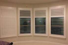 Hurst Blinds Budget Blinds Keller Tx Custom Window Coverings Shutters
