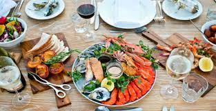brisbane restaurants open day gourmand gourmet