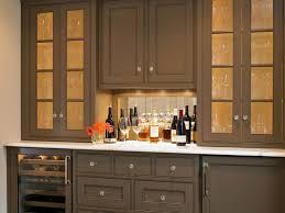 kitchen cabinet chalk paint kitchen refinishing kitchen cabinets and 17 refinishing kitchen