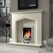 elgin and hall fireplaces verdena 48 inch traditional marble