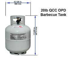 propane cylinder sizes propane tank specs propane overview napa