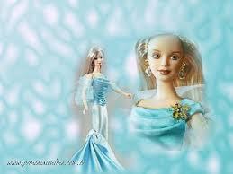 download barbie wallpapers gallery