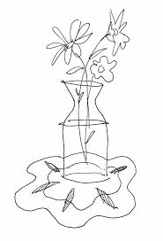 Sincere Home Decor Oakland Maha Arts Crafts Procedure For Spiral Flower Vaseusing Icecream