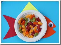 67 rainbow fish images rainbow fish activities