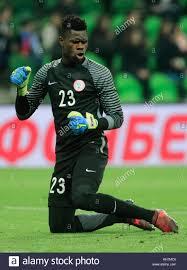 Lsw Flag Football Nigeria Goalkeeper Stock Photos U0026 Nigeria Goalkeeper Stock Images