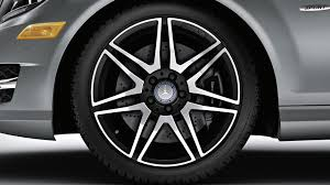 tires for mercedes top brand tire deals and service at mercedes of chicago