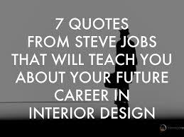 quotes on home design famous interior designer quotes