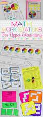 math work stations for upper elementary ashleigh u0027s education journey