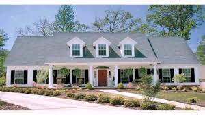southern plantation house styles youtube southern plantation house styles