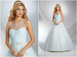 fairytale wedding dresses 2015 disney fairytale weddings by alfred angelo wedding dresses