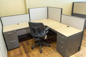 Winnipeg Office Furniture by Luxury Home Office Furniture Design By Sligh Thomasville North
