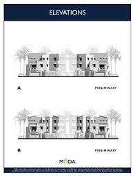 Belmonte Builders Floor Plans Summerlin U2013 A Masterfully Planned Community Selling New Homes In