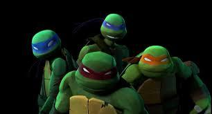 tmnt teenage mutant ninja turtles wallpapers cute tmnt wallpapers hd wallpaper