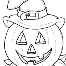 articles with free halloween printable coloring pages for adults