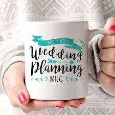 help me plan my wedding this is my wedding planning mug 11oz coffee tea mug nerdkudo