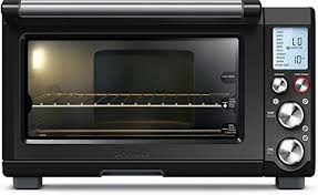 breville smart oven pro with light reviews countertop oven reviews best kitchen reviews