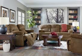 Lazy Boy Living Rooms by Living Room Furniture In Merrimack Nh Fallon U0027s Furniture