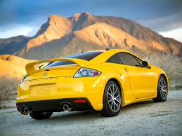 eclipse mitsubishi fast and furious 2011 mitsubishi eclipse auto car best car news and reviews