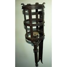 Torch Wall Sconce Torch Search Sca Pinterest Torches Wall