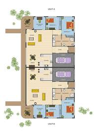 floor plans for units floorplan 2 1 jpg