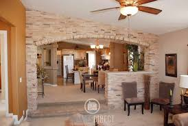 interior of mobile homes manufactured homes interior home interior decorating
