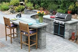 Patio Barbecue Designs Bbq Grill Design Ideas Photogiraffe Me