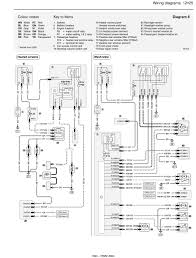 mini petrol u0026 diesel nov 06 13 haynes repair manual haynes