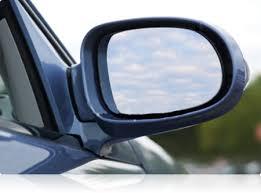 Motorhome Blind Spot Mirror Car Side Mirror Repair Fix Broken Side Mirror Auto Side Mirror Fix