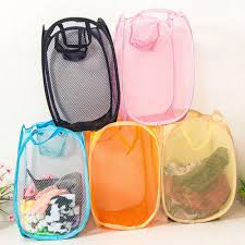 laundry hamper collapsible dirty clothes hamper tips clothes hamper rattan clothes hamper