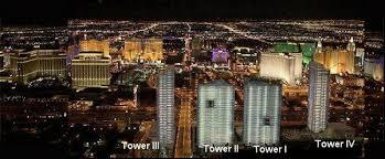 Panorama Towers Las Vegas Floor Plans Panorama Towers Las Vegas Luxury High Rise Condos