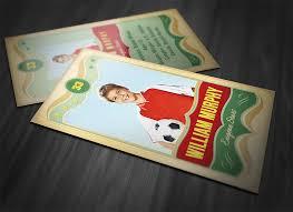 free vintage sports card template dslr tricks tricks for